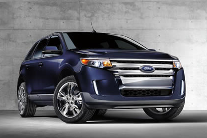 Ford edge for sale in high point nc