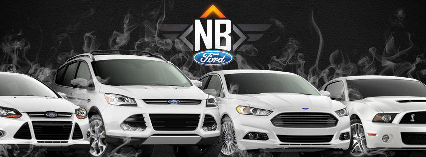 eae74ebe North Brothers Chronicle: North Brothers Ford Service Department Hiring!