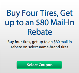 Save Money On a Fall Tune-Up at North Brothers Ford