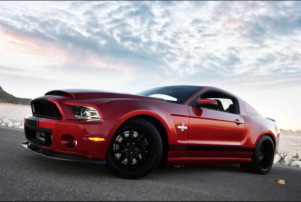 north brothers chronicle 2013 shelby gt500 super snake wide body. Black Bedroom Furniture Sets. Home Design Ideas