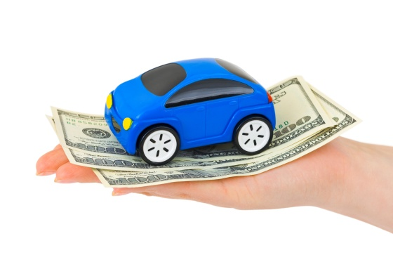8 Tips to Avoid Expensive Car Insurance